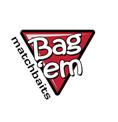icon-bagem